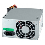 Блок питания Exegate ATX-AB450, 450W, 80mm fan (EX219184RUS)