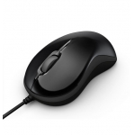 Мышь Gigabyte GM-M5050 Black USB